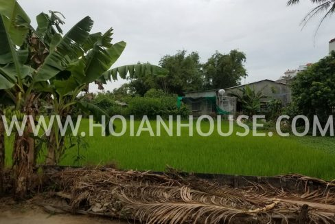 3 BEDROOM PENTHOUSE WITH POOL FOR RENT IN RIVER VIEW IN HOI AN (#HAH09)_18