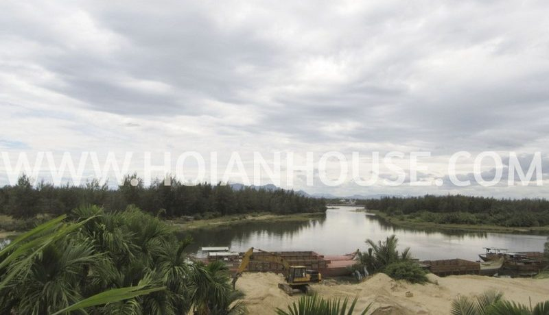 3 BEDROOM HOUSE FOR RENT IN HOI AN (#HAH14)_18