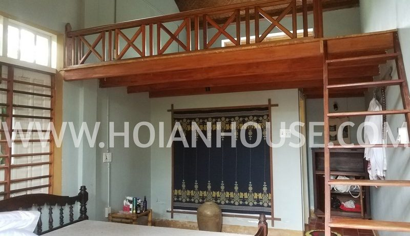 G3 BEDROOM PENTHOUSE WITH POOL FOR RENT IN RIVER VIEW IN HOI AN(#HAH09)_19