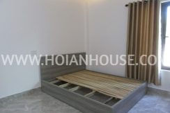 3 BEDROOM HOUSE FOR RENT IN RIVER VIEW (#HAH05)e_2
