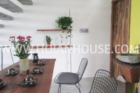 2 HOUSES IN ONE BLOCK WITH POOL FOR RENT IN HOI AN (#HAH16)_20