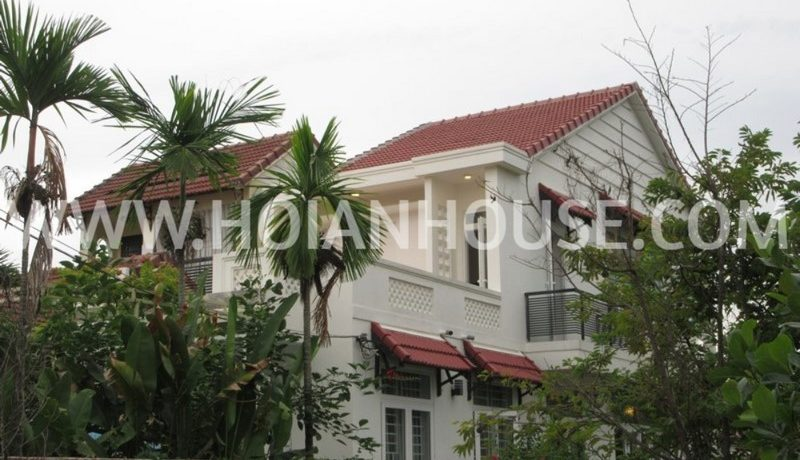 2 BEDROOM HOUSE FOR RENT IN CAM CHAU, HOI AN (#HAH03)_21