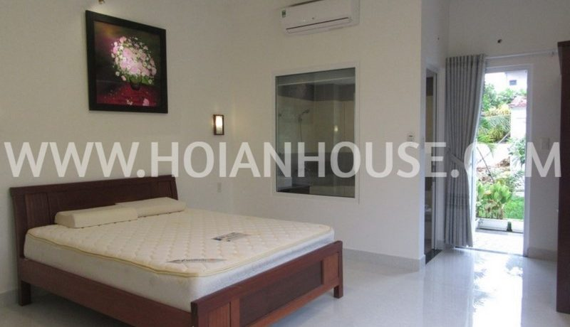 2 BEDROOM HOUSE FOR RENT IN CAM CHAU, HOI AN (#HAH03)_22