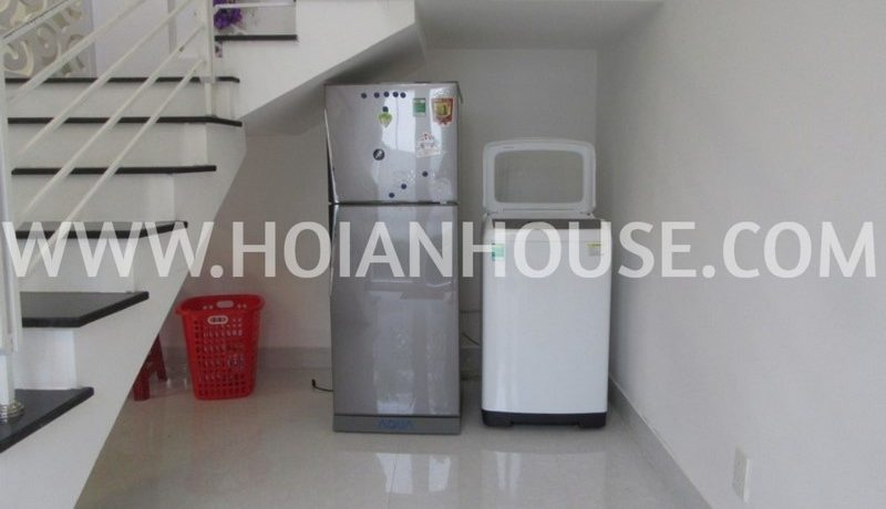 2 BEDROOM HOUSE FOR RENT IN CAM CHAU, HOI AN (#HAH03)e_23