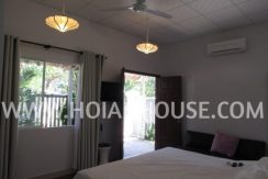 1 BEDROOM APARTMENTS FOR RENT IN AN BANG BEACH (#HAA01)_24