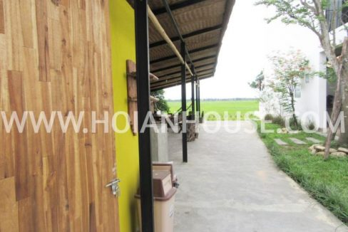2 HOUSES IN ONE BLOCK WITH POOL FOR RENT IN HOI AN (#HAH16)24