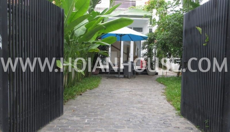 2 BEDROOM HOUSE FOR RENT IN CAM CHAU, HOI AN (#HAH03)_24