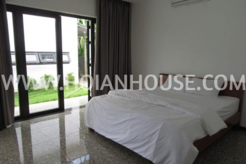3 BEDROOM PENTHOUSE WITH POOL FOR RENT IN RIVER VIEW IN HOI AN (#HAH09)_25