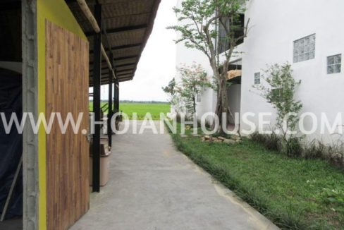 2 HOUSES IN ONE BLOCK WITH POOL FOR RENT IN HOI AN (#HAH16)e_28