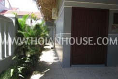 1 BEDROOM APARTMENTS FOR RENT IN AN BANG BEACH (#HAA01)_3