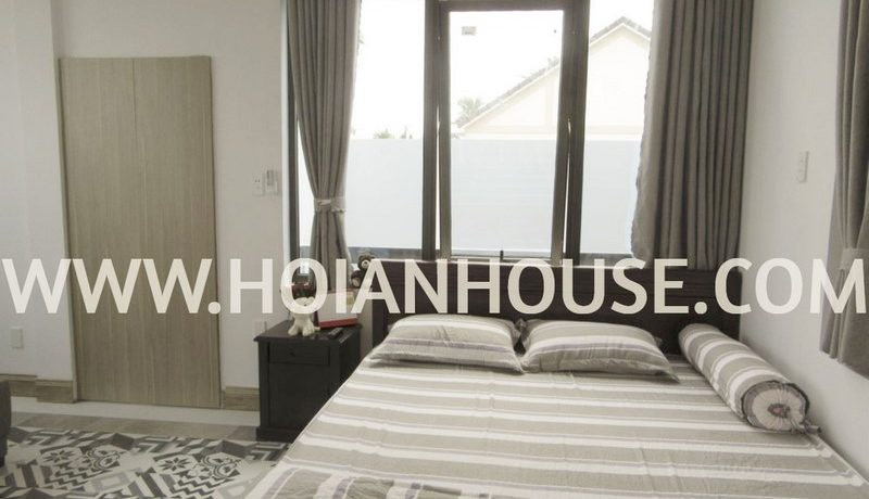 3 BEDROOM HOUSE FOR RENT IN HOI AN (#HAH14)_10
