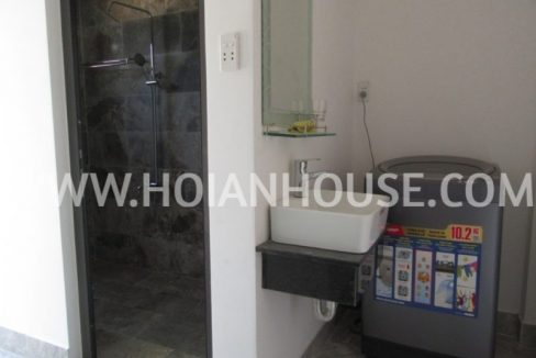 3 BEDROOM HOUSE FOR RENT IN HOI AN (#HAH05)_3