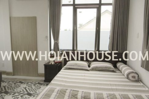 3 BEDROOM HOUSE FOR RENT IN HOI AN (#HAH14)_3