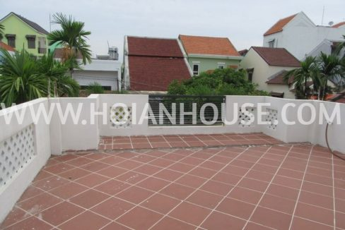 2 BEDROOM HOUSE FOR RENT IN CAM CHAU, HOI AN (#HAH03)4