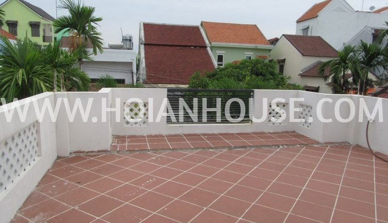 3 BEDROOM HOUSE FOR RENT IN RIVER VIEW (#HAH05)_4