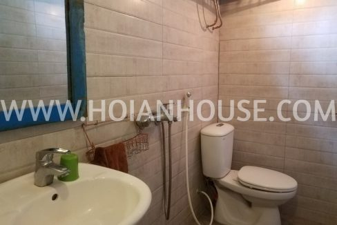 3 BEDROOM PENTHOUSE WITH POOL FOR RENT IN RIVER VIEW IN HOI AN(#HAH09)_4