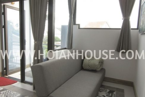 3 BEDROOM HOUSE FOR RENT IN HOI AN (#HAH14)_4