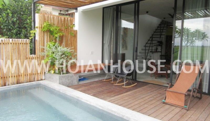 2 HOUSES IN ONE BLOCK WITH POOL FOR RENT IN HOI AN (#HAH16)_4