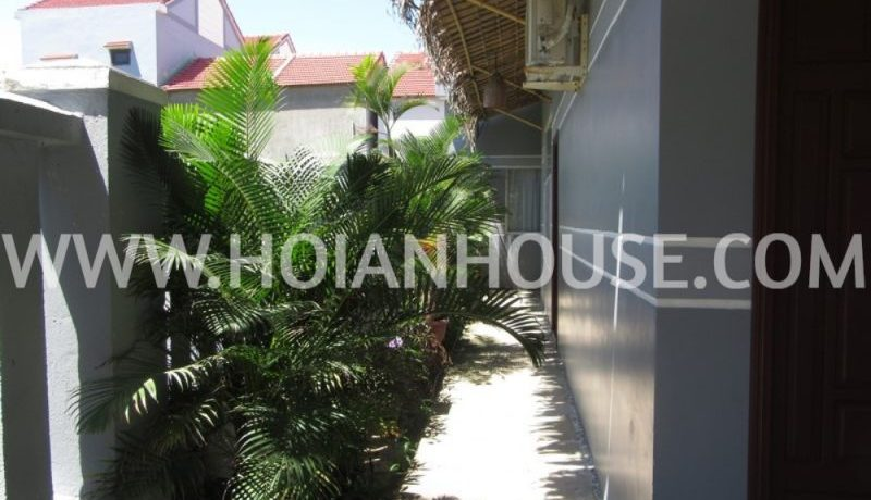 1 BEDROOM APARTMENTS FOR RENT IN AN BANG BEACH (#HAA01)_4
