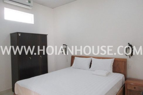 2 BEDROOM HOUSE FOR RENT IN AN BANG, HOI AN. (#HAH12)_5