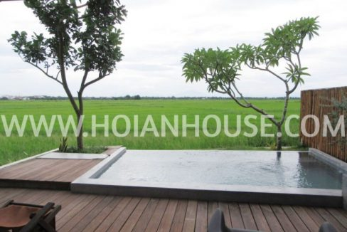 2 HOUSES IN ONE BLOCK WITH POOL FOR RENT IN HOI AN (#HAH16)_5