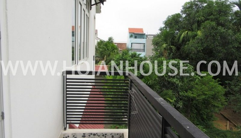 2 BEDROOM HOUSE FOR RENT IN CAM CHAU, HOI AN (#HAH03)_5