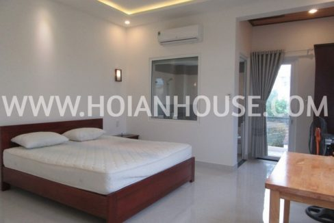 2 BEDROOM HOUSE FOR RENT IN CAM CHAU, HOI AN (#HAH03)_6