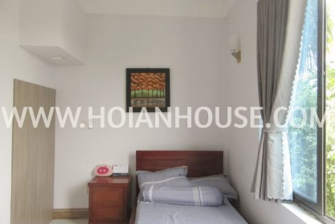 3 BEDROOM HOUSE FOR RENT IN HOI AN (#HAH14)_6