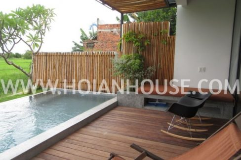 2 HOUSES IN ONE BLOCK WITH POOL FOR RENT IN HOI AN (#HAH16)e_6
