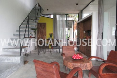 2 HOUSES IN ONE BLOCK WITH POOL FOR RENT IN HOI AN (#HAH16)_7