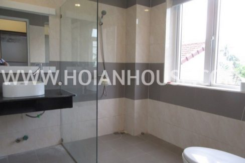 2 BEDROOM HOUSE FOR RENT IN CAM CHAU, HOI AN (#HAH03)e_7
