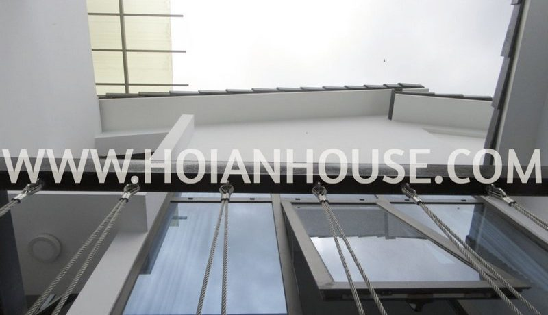 3 BEDROOM HOUSE FOR RENT IN HOI AN (#HAH14)_12