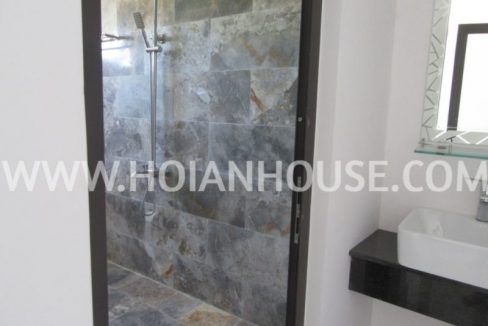 3 BEDROOM HOUSE FOR RENT IN HOI AN (#HAH05)_7