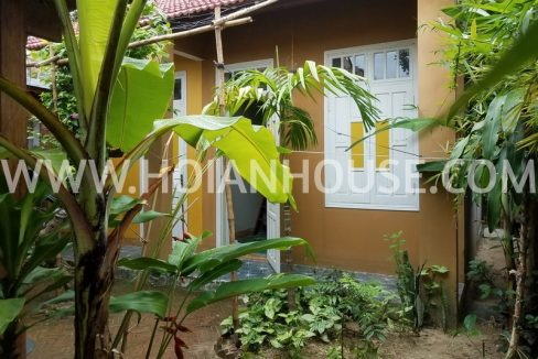 3 BEDROOM PENTHOUSE WITH POOL FOR RENT IN RIVER VIEW IN HOI AN(#HAH09)_7