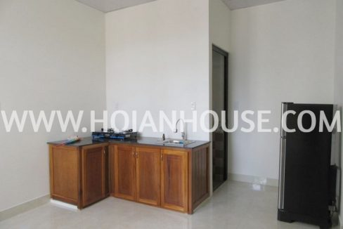 2 BEDROOM HOUSE FOR RENT IN AN BANG, HOI AN. (#HAH12)_7