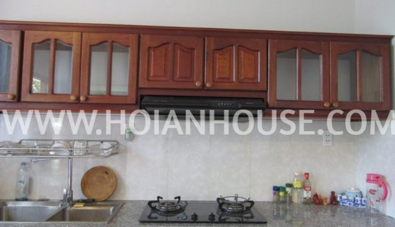 1 BEDROOM APARTMENTS FOR RENT IN AN BANG BEACH (#HAA01)_7