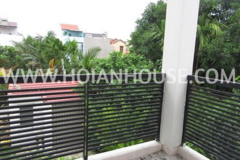 2 BEDROOM HOUSE FOR RENT IN CAM CHAU, HOI AN (#HAH03)_8