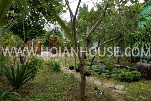 3 BEDROOM PENTHOUSE WITH POOL FOR RENT IN RIVER VIEW IN HOI AN (#HAH09)_8