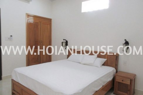 2 BEDROOM HOUSE FOR RENT IN AN BANG, HOI AN. (#HAH12)_8