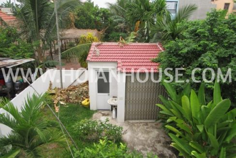 2 BEDROOM HOUSE FOR RENT IN CAM CHAU, HOI AN (#HAH03)_9