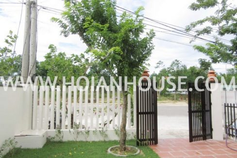 2 BEDROOM HOUSE FOR RENT IN AN BANG, HOI AN. (#HAH12) _9
