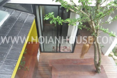 2 HOUSES IN ONE BLOCK WITH POOL FOR RENT IN HOI AN (#HAH16)_9