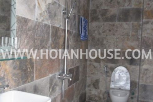 3 BEDROOM HOUSE FOR RENT IN HOI AN (#HAH05)_9