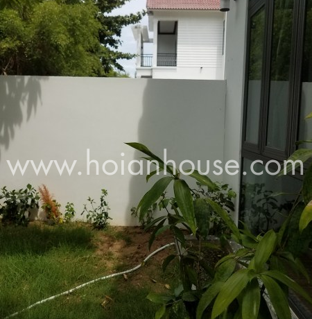 2 BEDROOM HOUSE FOR RENT IN CAM CHAU, HOI AN (#HAH06)