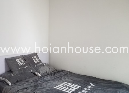 2 BEDROOM HOUSE FOR RENT IN CAM CHAU, HOI AN (#HAH06) 5