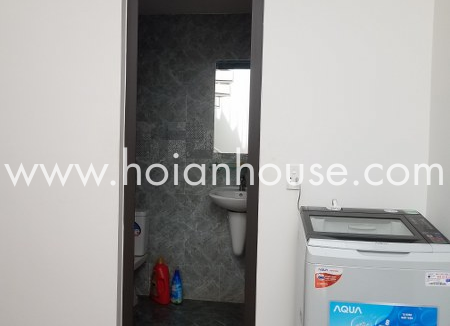 2 BEDROOM HOUSE FOR RENT IN CAM CHAU, HOI AN (#HAH06) 9
