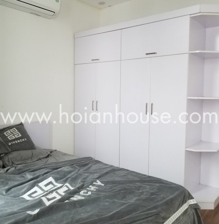 2 BEDROOM HOUSE FOR RENT IN CAM CHAU, HOI AN (#HAH06) 1