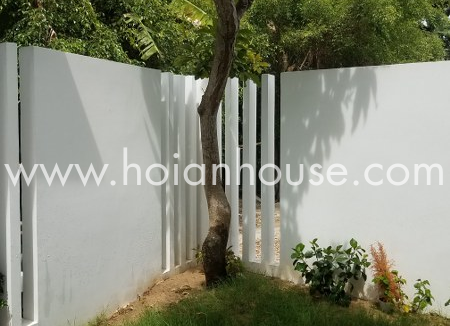 2 BEDROOM HOUSE FOR RENT IN CAM CHAU, HOI AN (#HAH06) 6