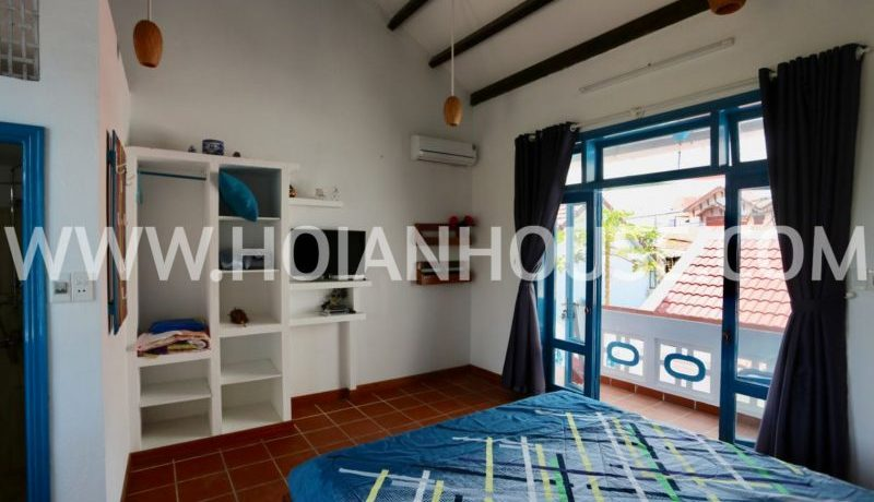 2 BEDROOM HOUSE FOR RENT IN AN BANG BEACH 2