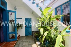 2 BEDROOM HOUSE FOR RENT IN AN BANG BEACH 3